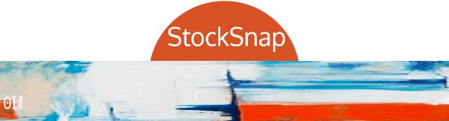 stock-snap